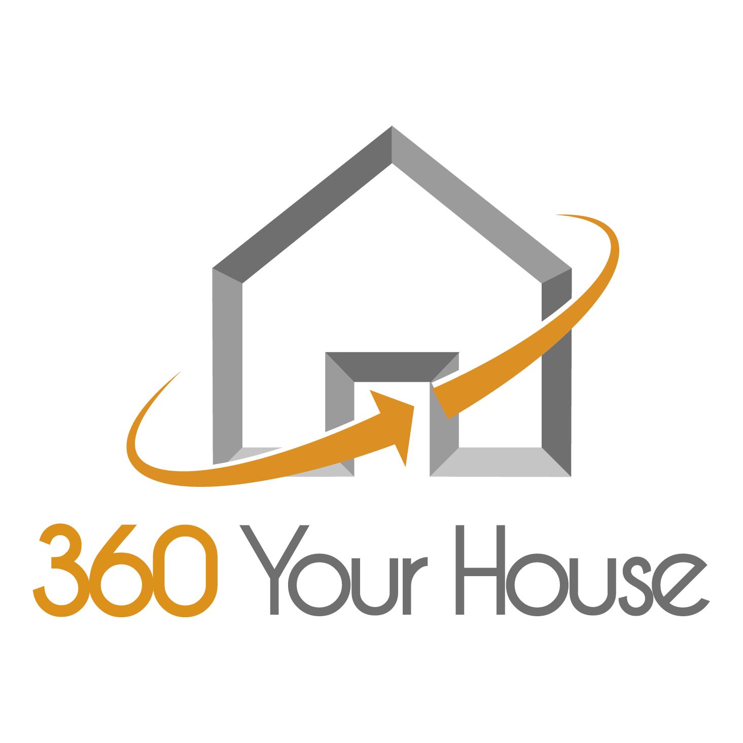 Matterport – Visite virtuelle 3D interactive – 360yourhouse