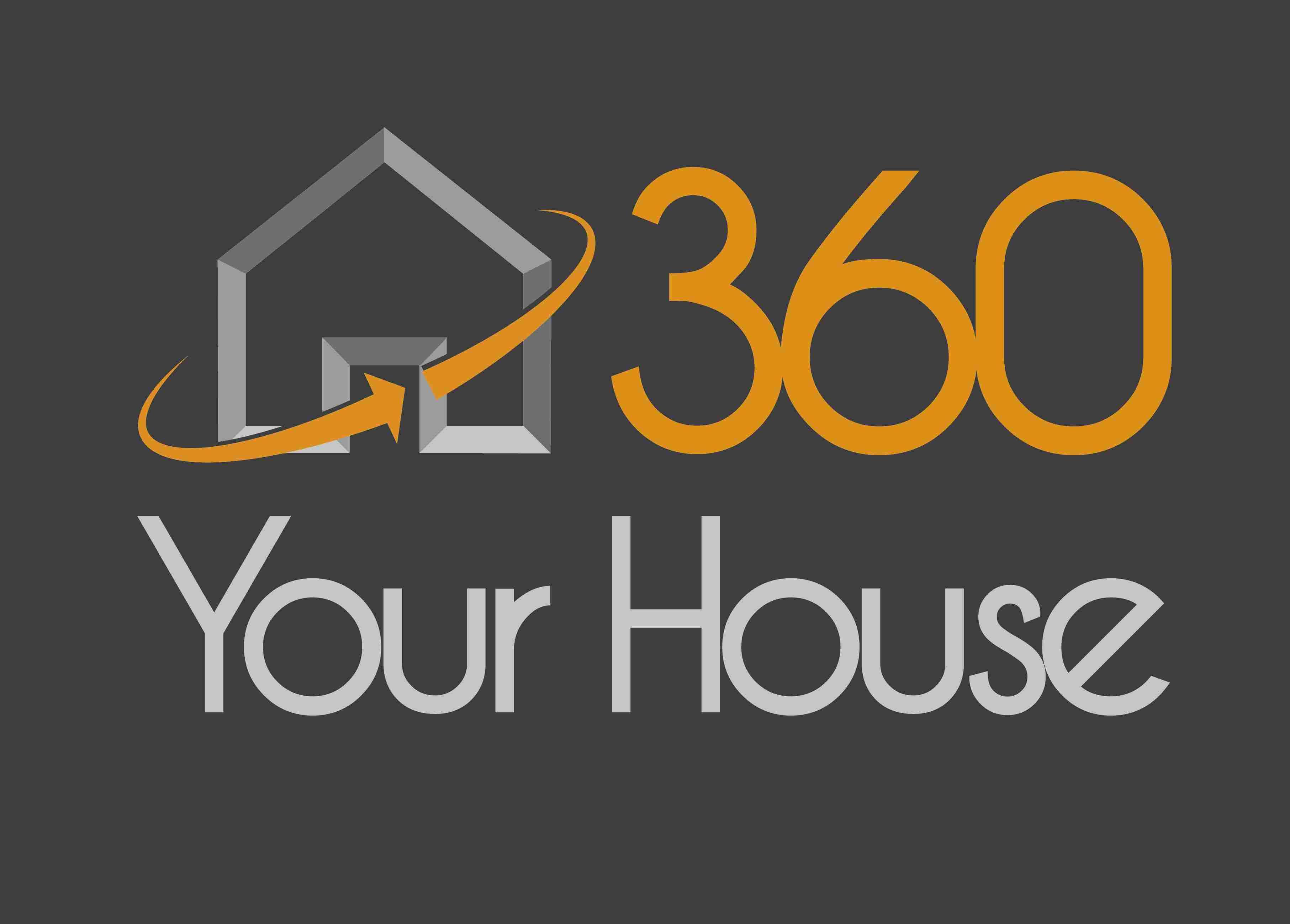 360yourhouse.com | Visite virtuelle 3D interactive de votre maison ou de vos entreprises